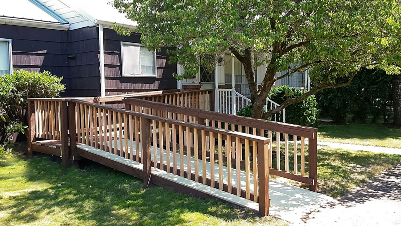 Hoistways-Wheelchair-Ramps-Exterior-Lifts-Seattle-WA