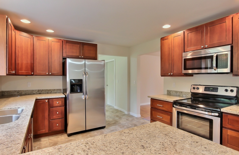 Kitchen-Remodels-Puyallup-wa