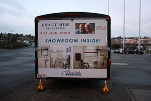 Mobile-Showroom-1