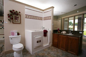 Res-Custom-Home-Solutions-3