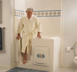Walk In Bathtubs U2022 Escape Walk In Bathtubs U2022 Bathroom Remodels