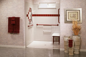 Disability-Remodeling-Contractor-Thurston-County-WA